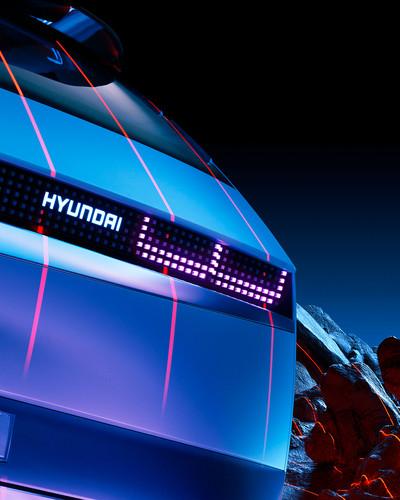 Hyundai - Wallpaper* Magazine - © Area of Work